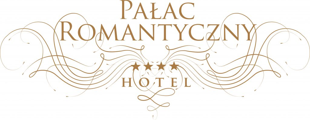 logo_Hotel_Palac_Romantyczny