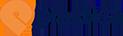 logo firmy plastica